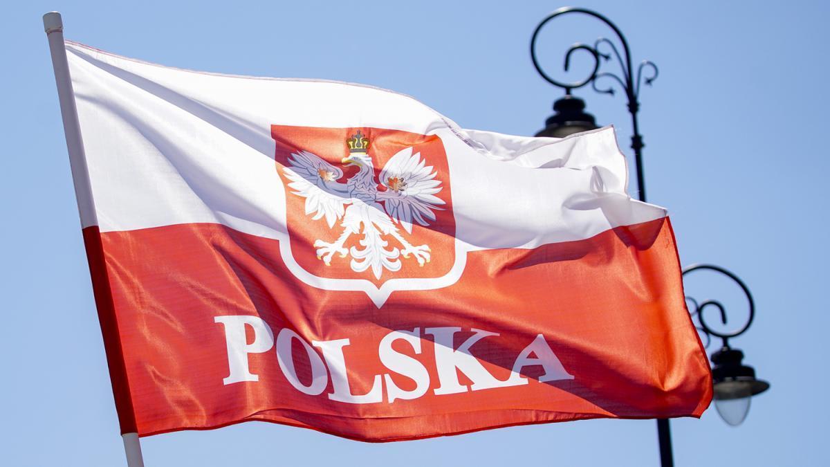 """Finobzor: энергопроблемы вынуждают Польшу """"идти на поклон"""" к Лукашенко"""