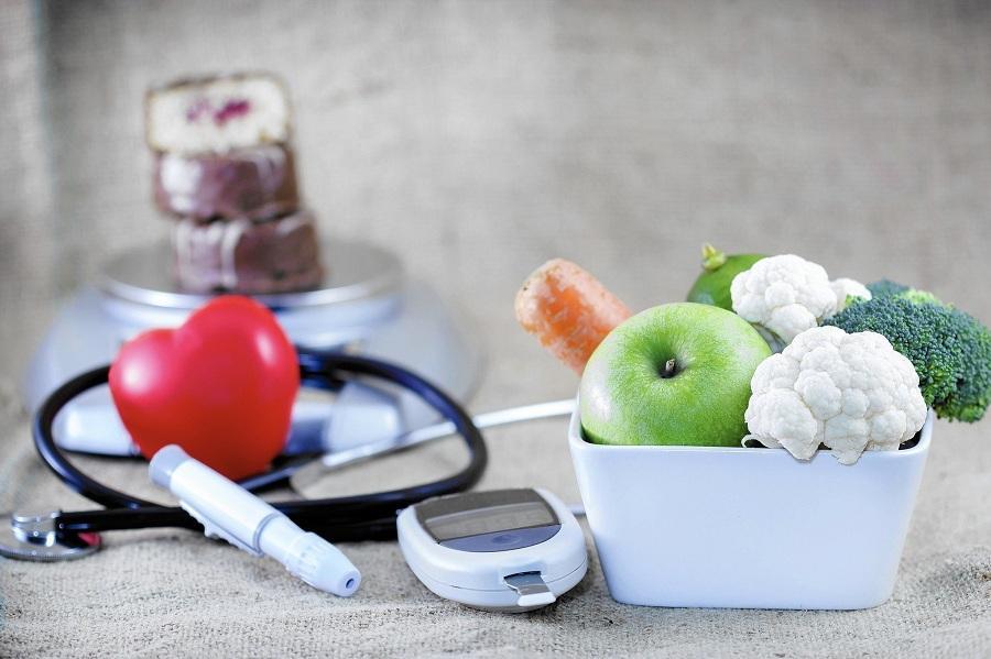 3 лучших способа понизить сахар в крови и заглушить симптомы диабета