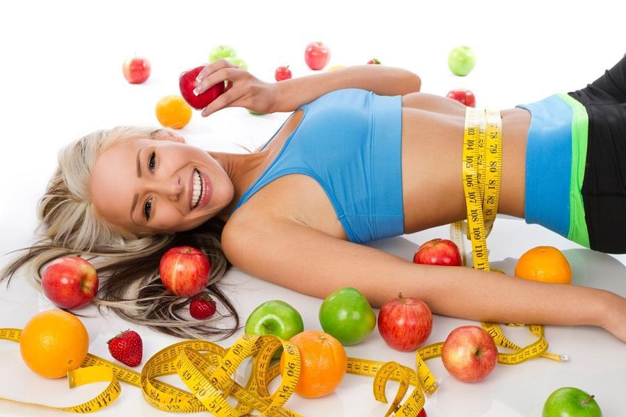 «Правильные» глупости мешают похудеть: 5 застарелых мифов о снижении веса, которые делают похудение невозможным