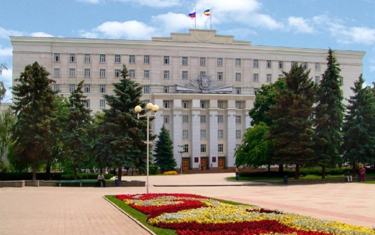 Как изменится жизнь в России с 1 июля 2019 года – новые законы внесут существенные коррективы