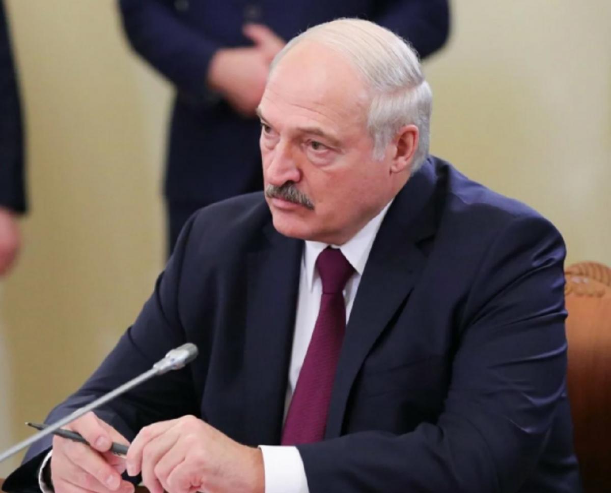 Политтехнолог: Лукашенко будет президентом еще два срока