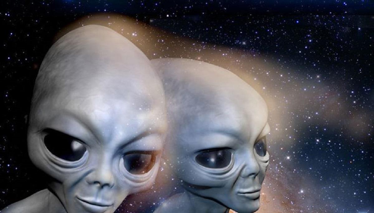 пришельцы с Нибиру крадут воду у землян