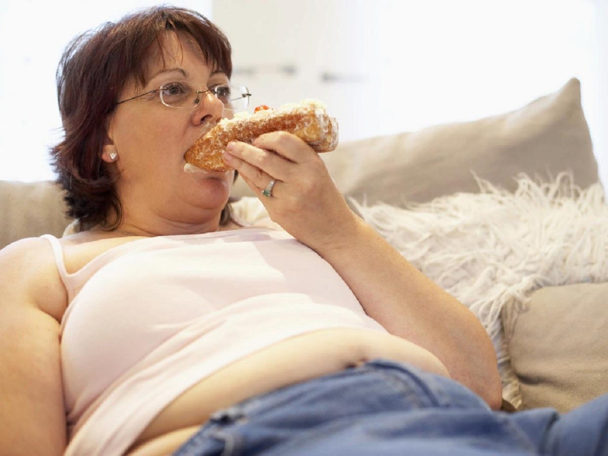 Привычки, которые провоцируют рак