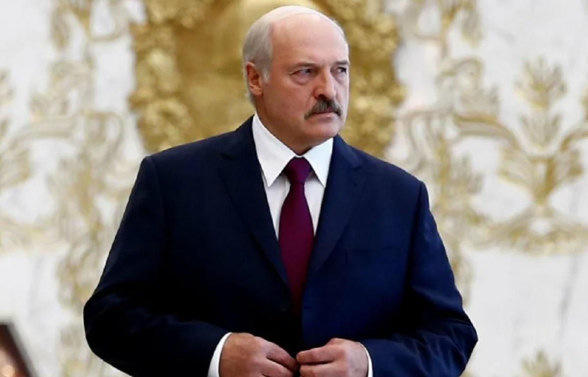 Лукашенко предупредили о «проклятии победителя»