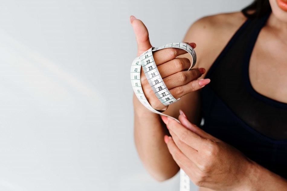Ученые выяснили, как похудеть и удержать вес с помощью психологии