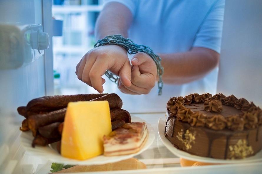 Почему похудеть не получается и диеты не работают: скрытая причина, которая блокирует похудение