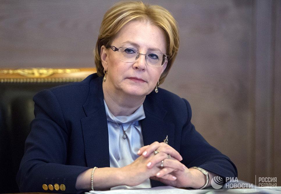 Минздрав России считает, что человек способен прожить 120 лет