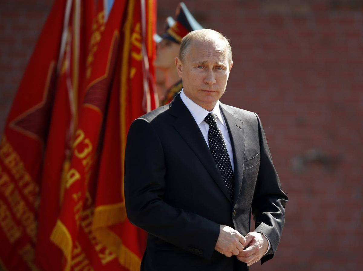 Россия и Украина могут обменяться задержанными до конца августа
