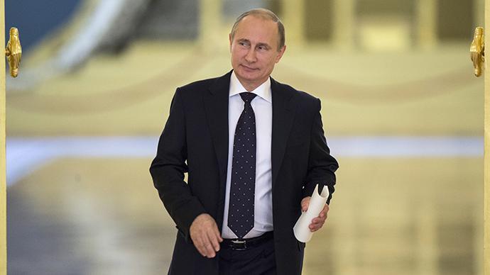 11 сюрпризов, которые может преподнести миру Кремль