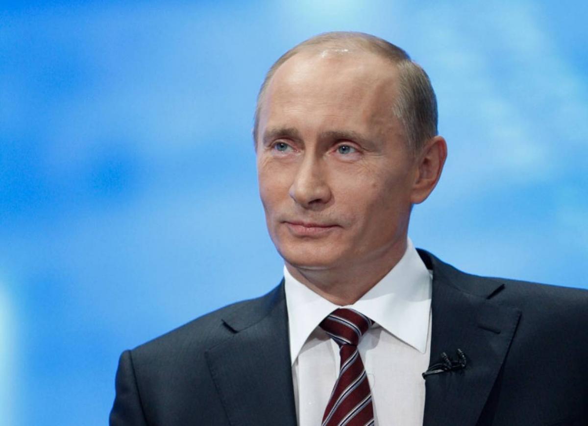 Белоруссия, Украина и Венесуэла оказались крупнейшими должниками России