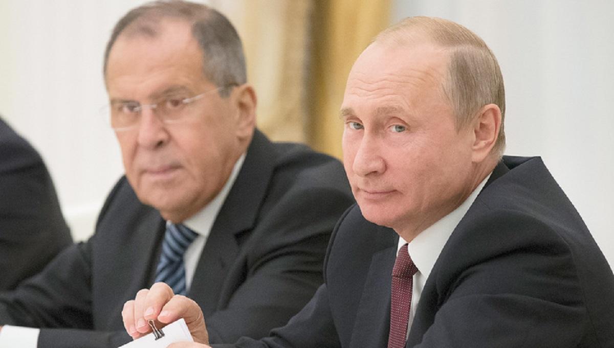 Реальные санкции для развала России предложил ввести посол Украины в Сербии