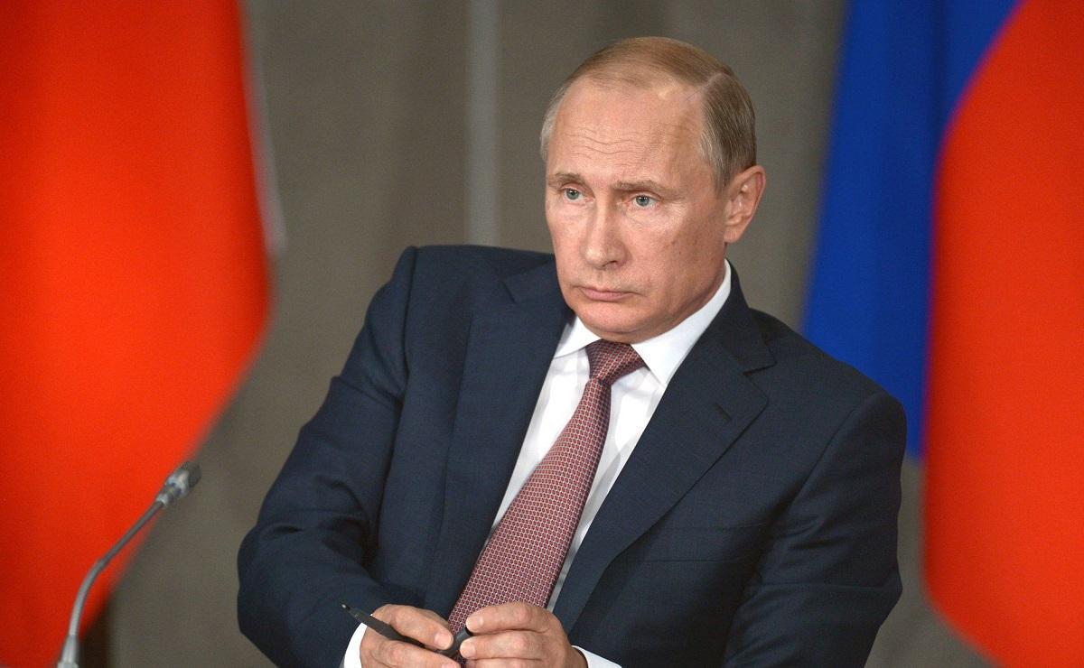 Россия подпишет соглашение о модернизации армии Абхазии