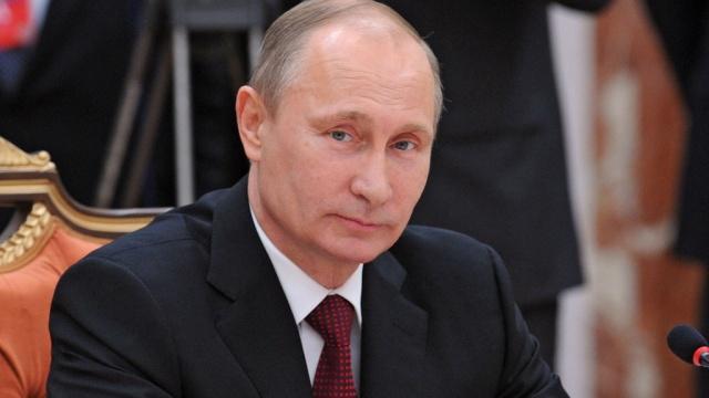 Al Arabiya: Путин снова перехитрил Запад