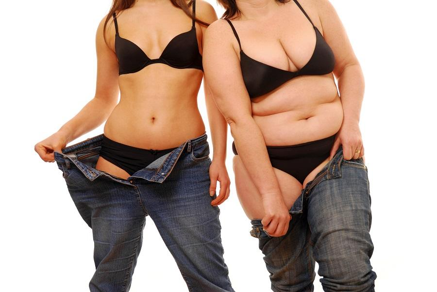 Ученые назвали группу продуктов, которые нужно есть, чтобы похудеть очень легко