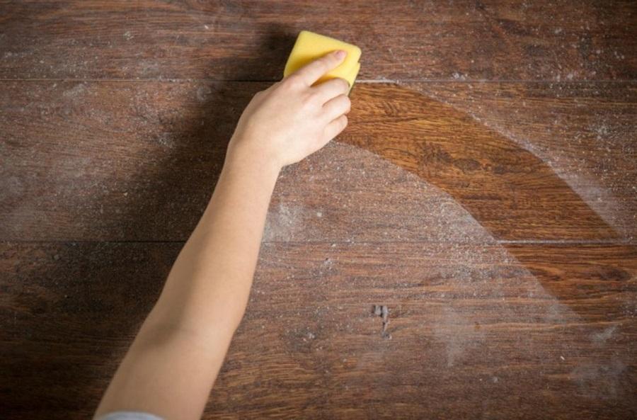 Домашняя пыль стала еще опаснее для здоровья - ученые