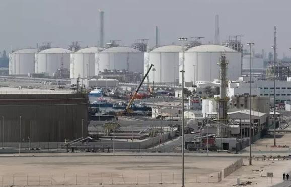 Катар выходит из ОПЕК