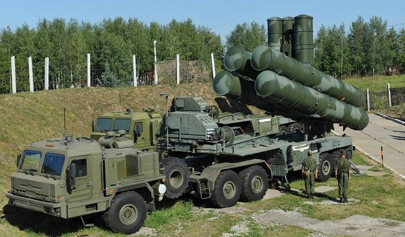Россия ответит США на разработку новых ракетных систем уже имеющимся оружием
