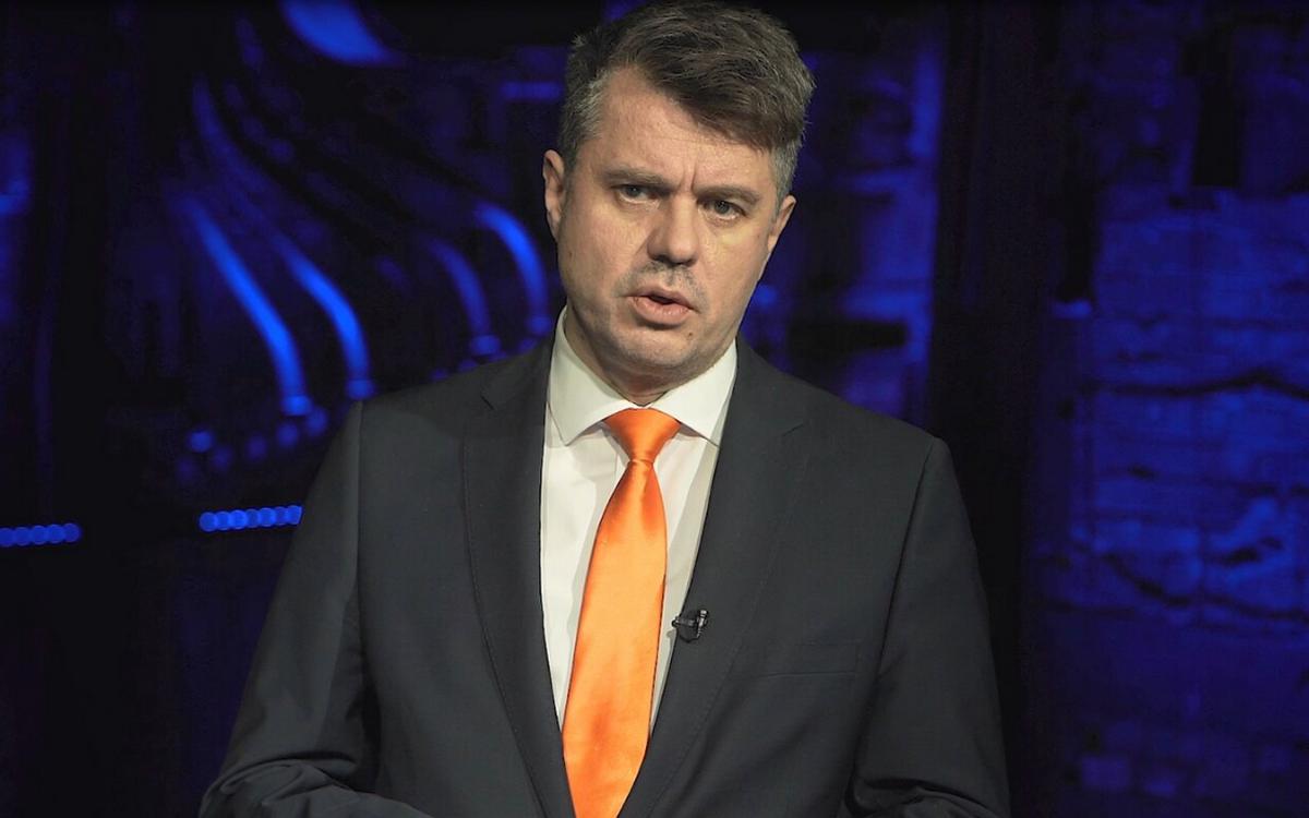 Глава МИД Эстонии заявил, что не ожидает улучшения отношений с Россией