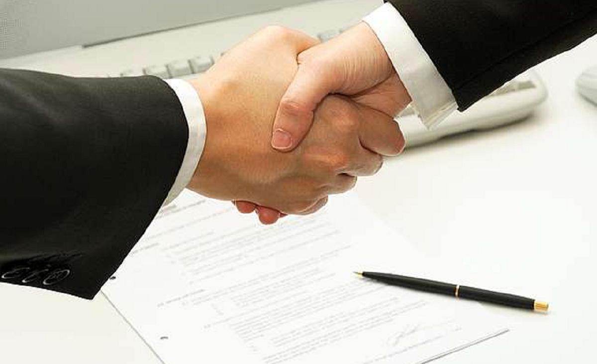 ласти Волгограда отдали контракты почти на миллиард недобросовестному поставщику