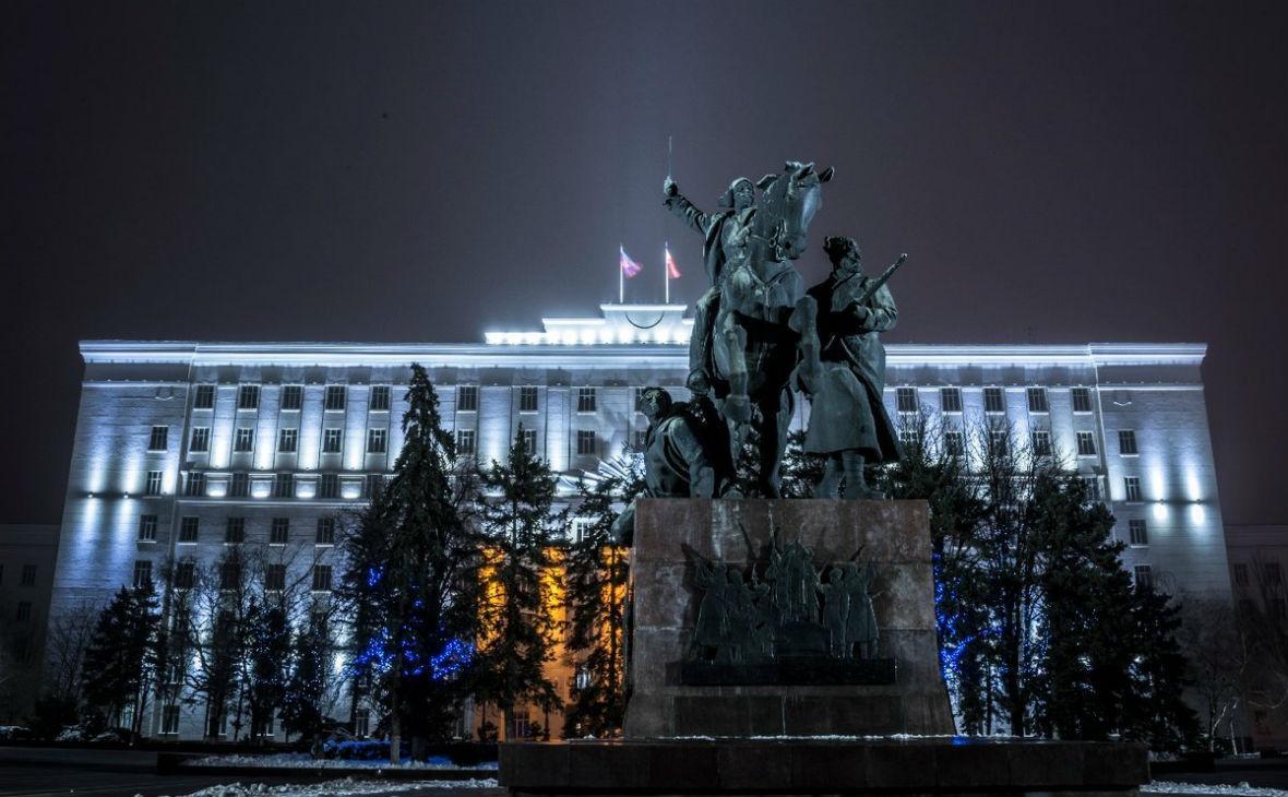 Дмитрий Медведев приедет в Ростов-на-Дону