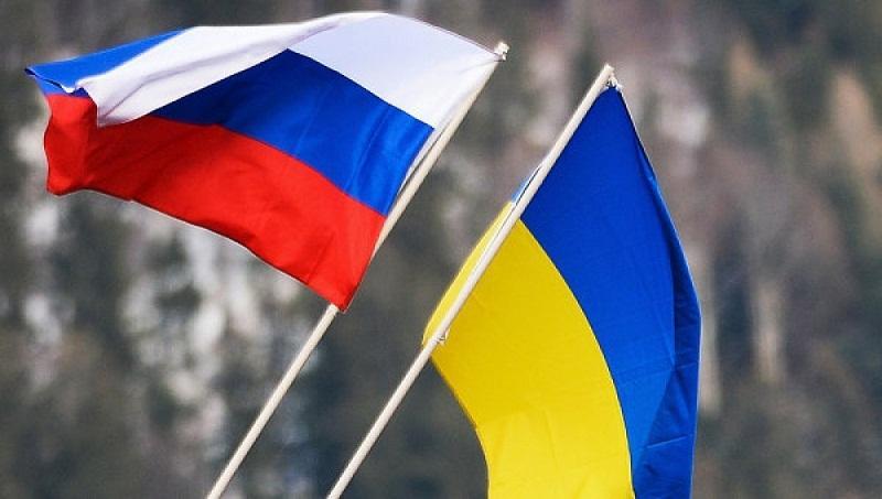 Москва назвала решение Украины расторгнуть договор о дружбе ошибкой