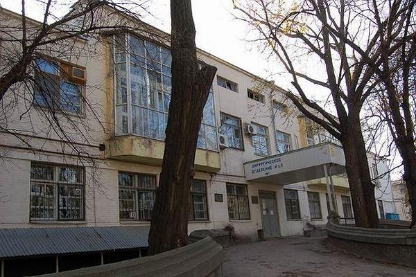Ростовчане возмущены передачей ЦГБ в частное владение