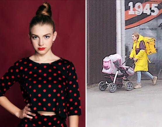"""Ростовские чиновники угрожают забрать ребенка у """"Яндекс. няни"""""""