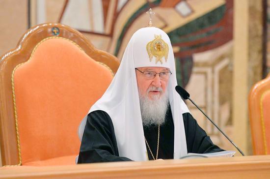 РПЦ раскритиковала решение Константинополя по бракам для священников