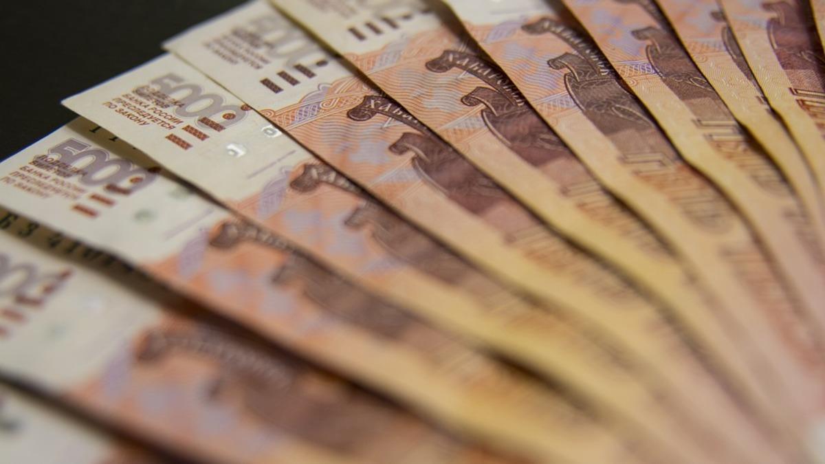Комитет Госдумы хочет продлить заморозку накопительной части пенсии до 2022 года