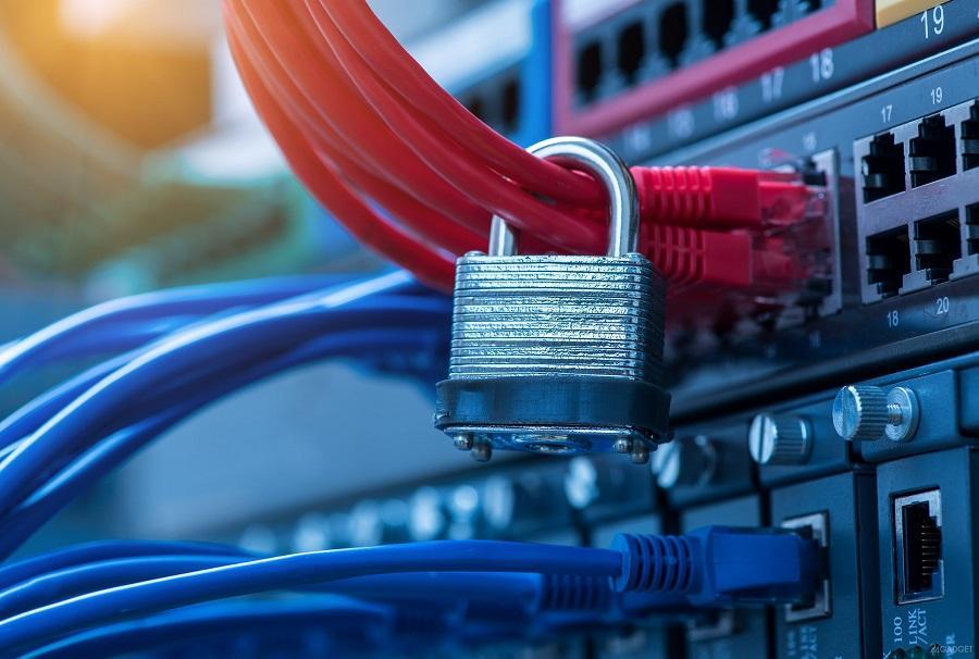 Сенатор Клишас: нареализацию закона обавтономном интернете потребуется 20 млрд руб.