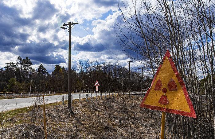 Над Россией нависло гигантское радиоактивное облако – предупреждение ученых