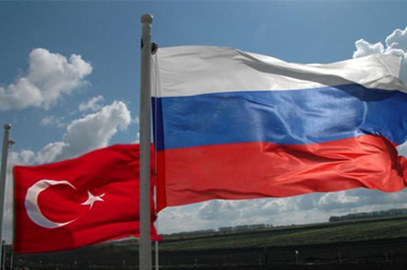 Ассоциация туроператоров России опровергла отмену чартеров в Турцию
