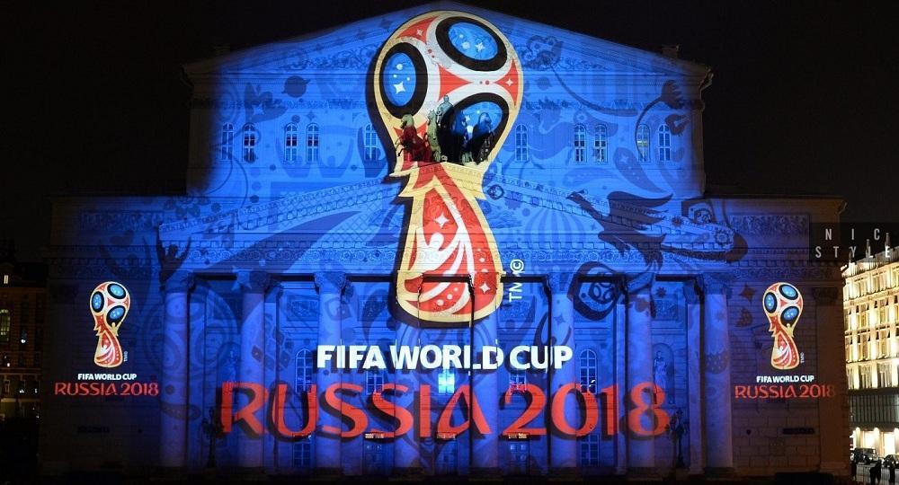 Чемпионат мира по футболу – 2018: расписание всех матчей по городам – дата и время игр группового этап, плей-офф и финалов, состав сборной России на ЧМ