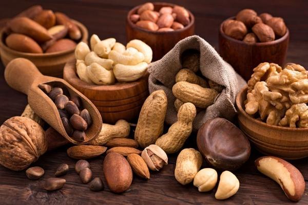 сахарный_диабет_полезные_орехи_для_диабетиков_какие_орехи_можно_сахарный_диабет___