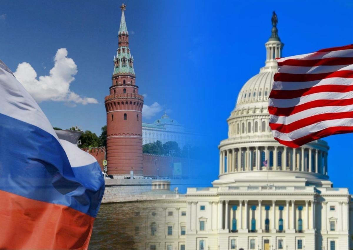США сняли санкции