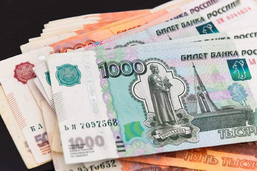 Медведев утвердил индексацию социальных пенсий на 2%