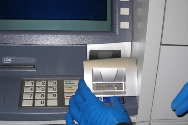 Сбербанк предупреждает о необходимости быть более бдительными