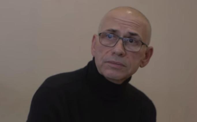 Экс-министр финансов Московской области отказался признать вину в многомиллиардном мошенничестве