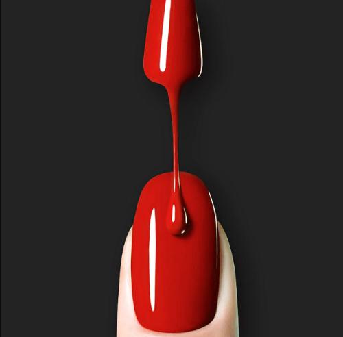 Чем опасен гель-лак для ногтей: правда шокирует