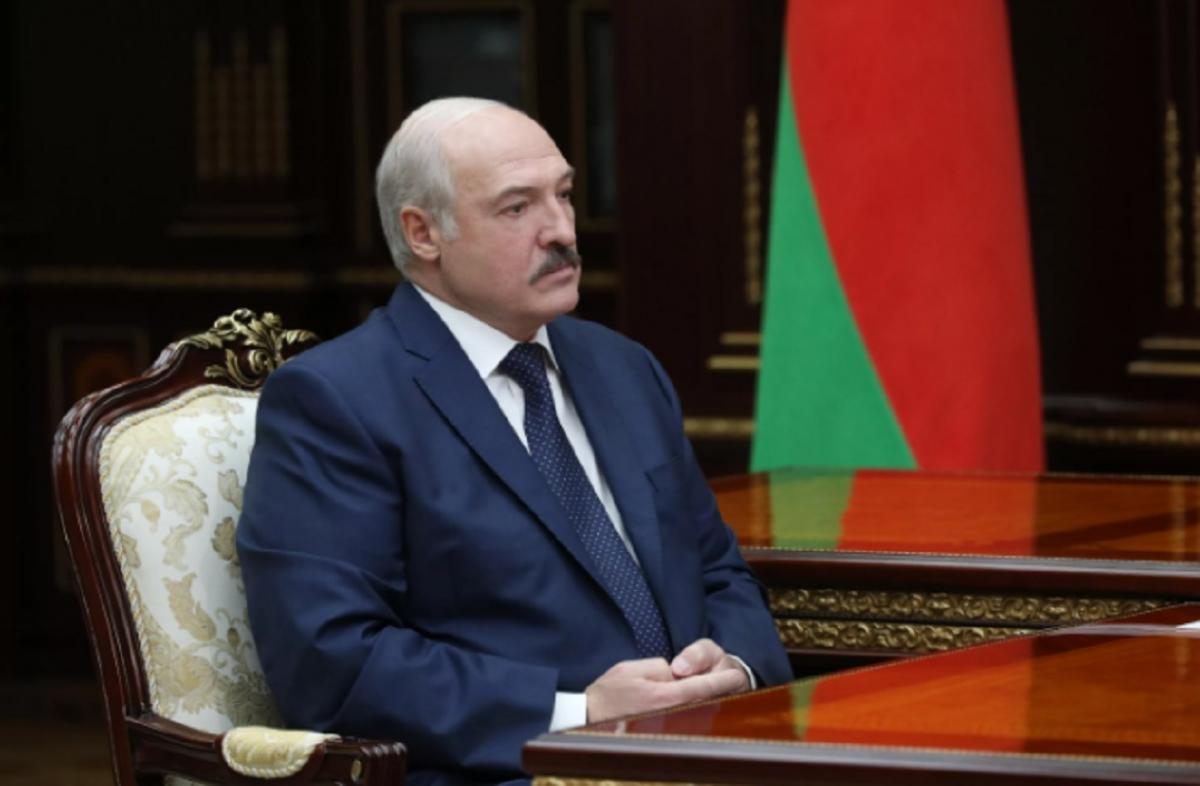 Политолог Казакевич: «Совокупность трех факторов заставит Лукашенко сдаться»
