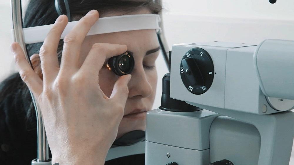 Названа новая причина потери зрения и глаукомы: организм атакует сам себя