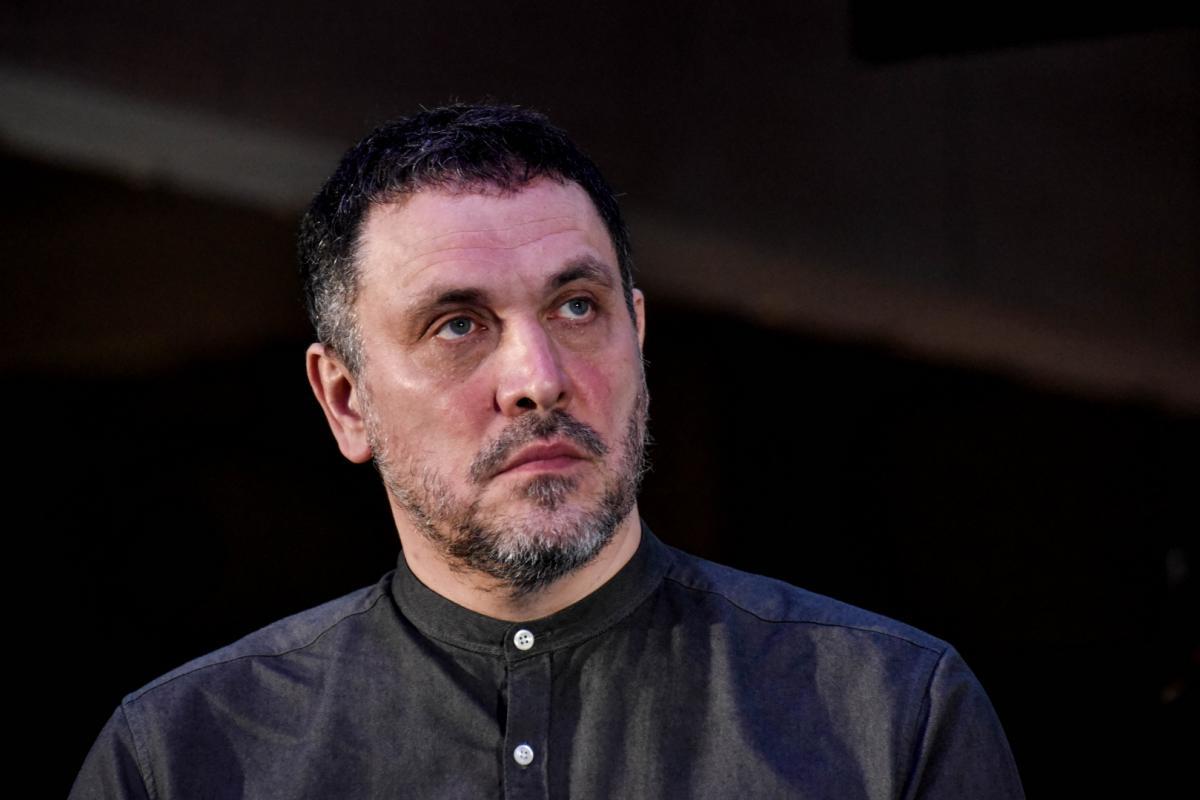 Шевченко предсказал итог голосования по поправкам в Коснтитуцию