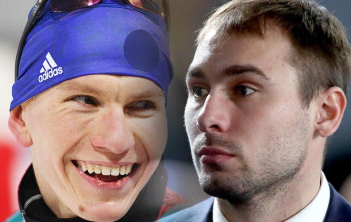 Шипулин объяснил поведение Большунова в стычке с финским лыжником