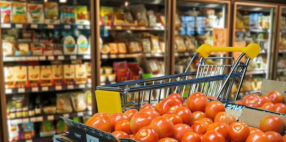6 надписей на этикетках, которые вводят в заблуждение покупателей
