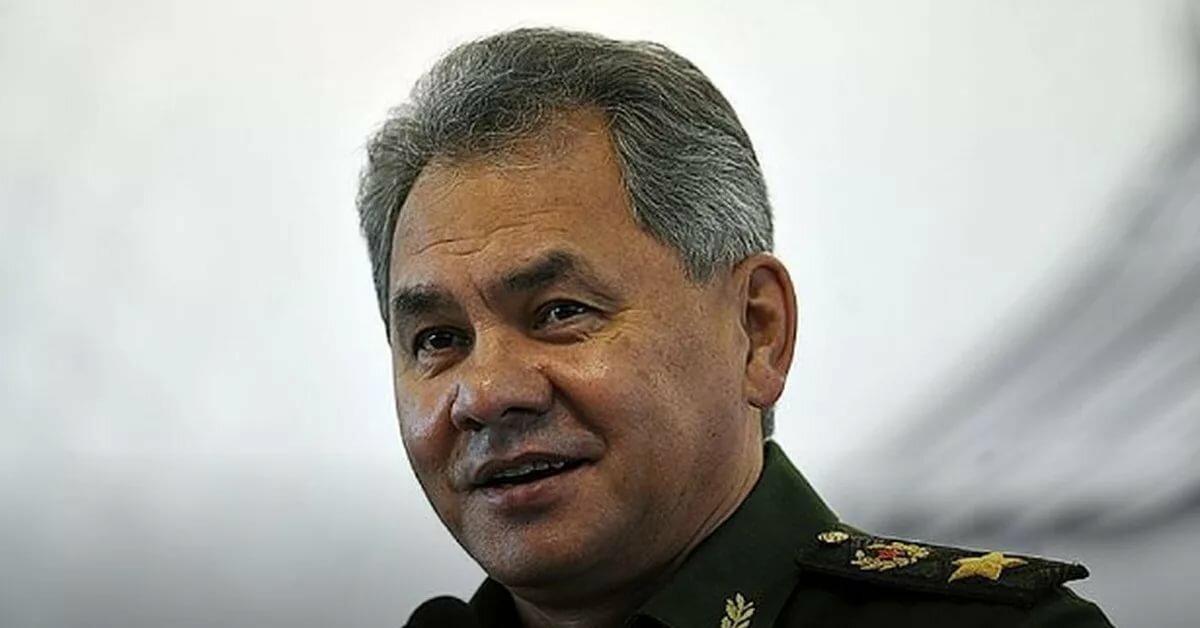 Шойгу рассказал, почему военные НАТО не участвуют в Армейских международных играх
