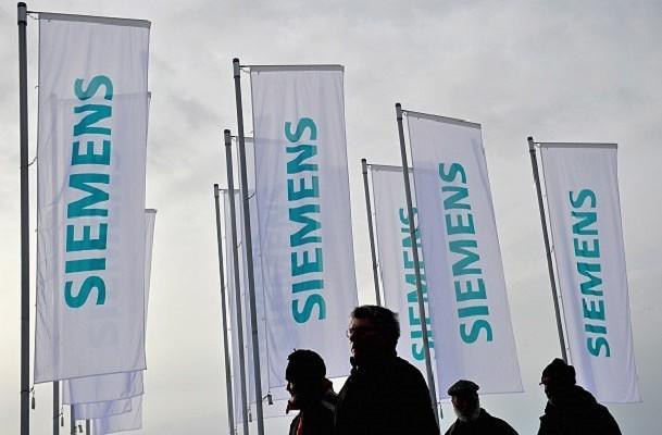 «Технопромэкспорт» подал встречный иск к Siemens по турбинному скандалу в Крыму