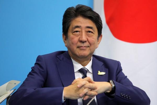 Синдзо_Абэ_рассказал_зачем_Японии_нужны_Курильские_острова_военные_базы_США