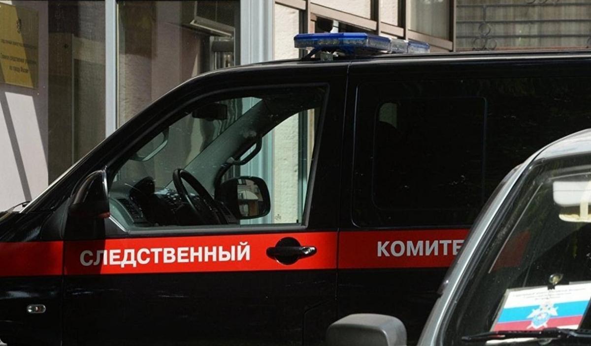 Четыре человека погибли при спасении тонущей девочки в Забайкалье
