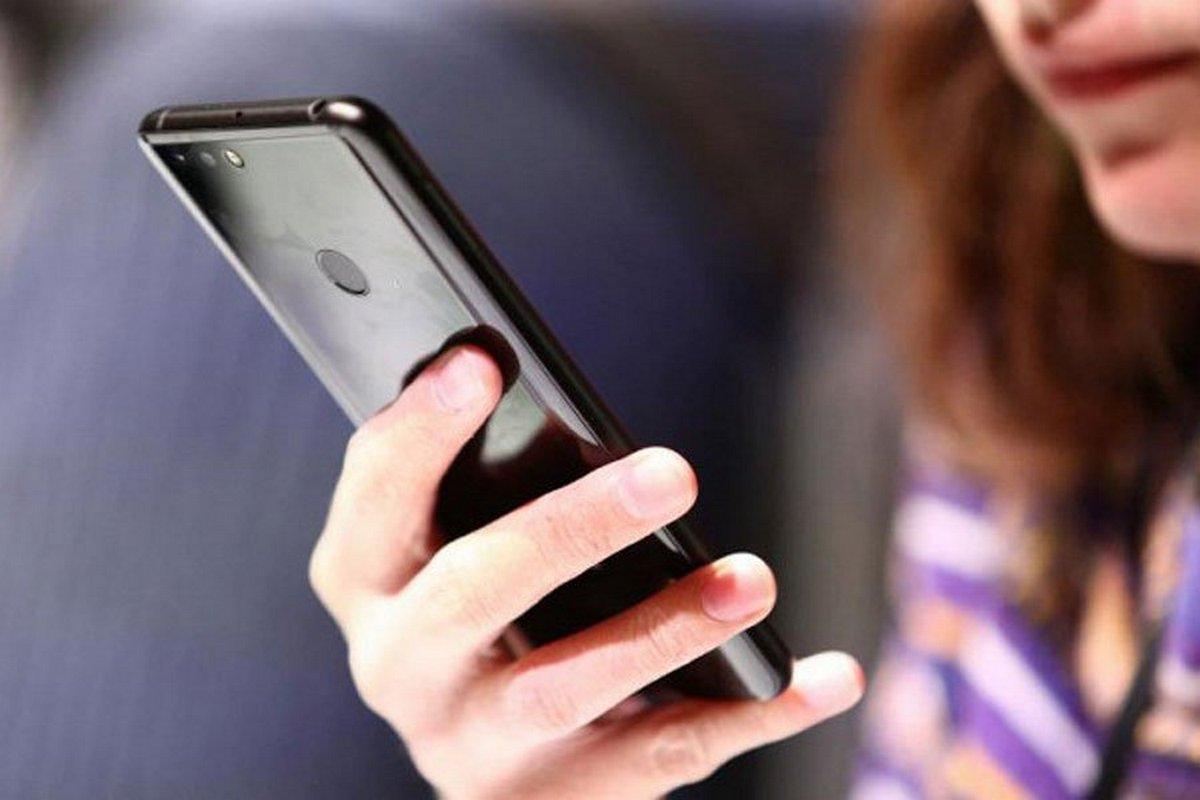 Измерять температуру тела смартфоном на расстоянии 50 метров научились российские ученые