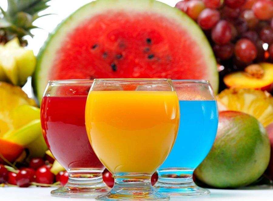 Диетологи назвали продукты, которые не дадут похудеть и приведут к диабету